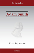 Bo Sandelin: Adam Smith